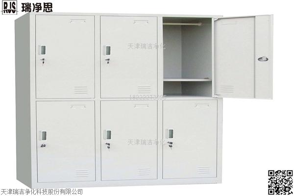 RJ-6门衣柜-03
