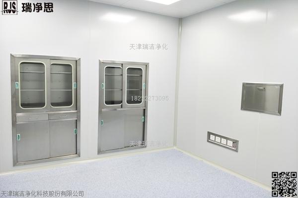 RJ-器械柜-02