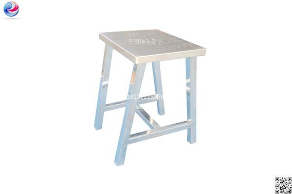 RJ-不锈钢凳-10