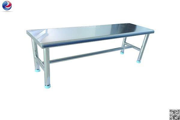 RJ-不锈钢凳-11