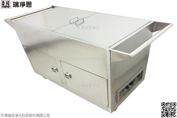 RJ-保温餐车-07