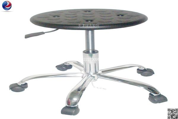 RJ-不锈钢凳-08